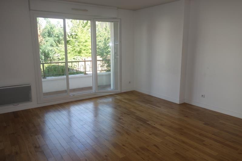 Locação apartamento Le perreux sur marne 1150€ CC - Fotografia 4