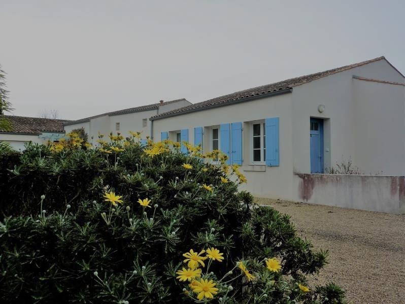 Vente maison / villa St georges d'oleron 246400€ - Photo 6