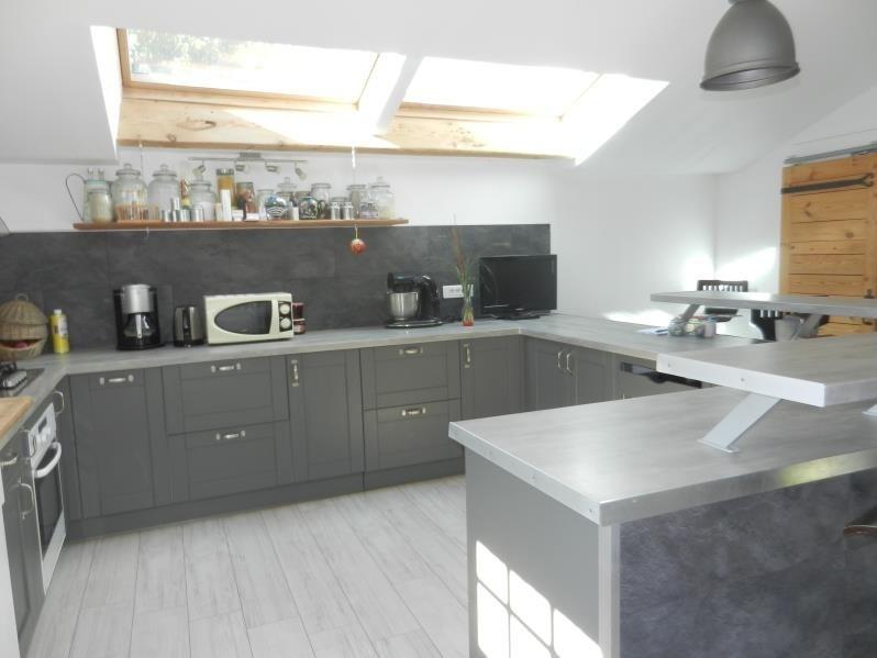 Vente maison / villa La rochelle 335900€ - Photo 4