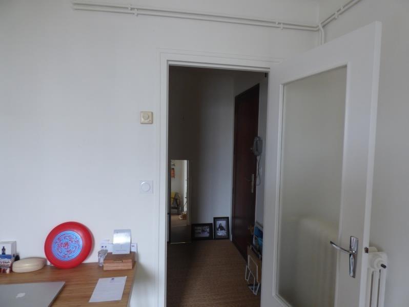 Vente appartement Nantes 139100€ - Photo 2