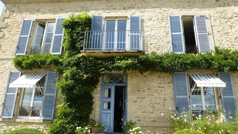 Vente de prestige maison / villa Ambazac 430000€ - Photo 2