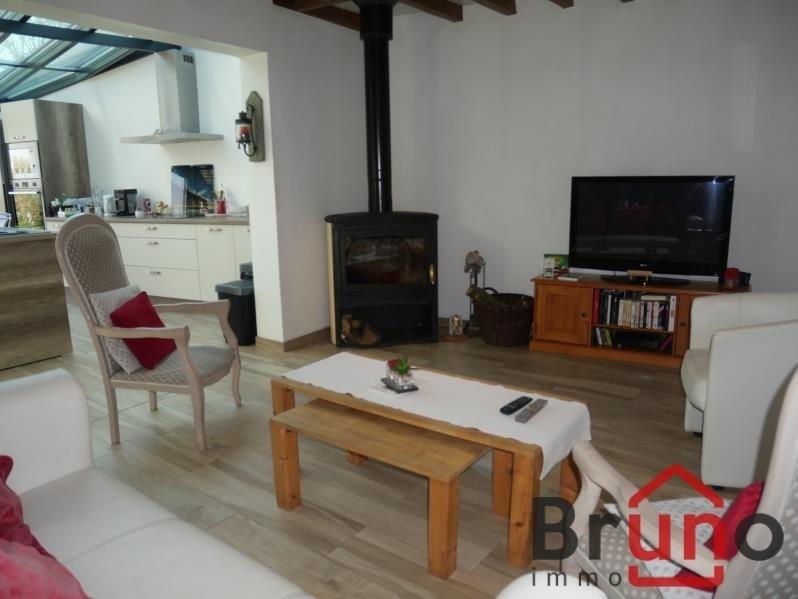 Vente maison / villa Nouvion 252000€ - Photo 7