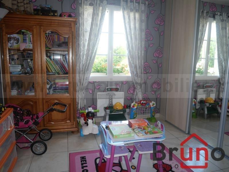Venta  casa Machy 239800€ - Fotografía 10