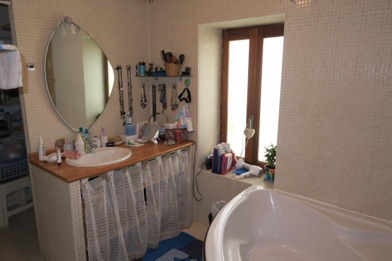 Vente maison / villa Mirepoix 128000€ - Photo 5