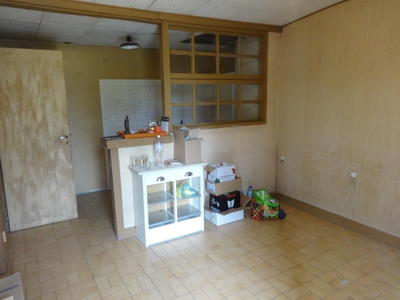 Vente maison / villa Saint-marcel 188 000€ - Photo 6