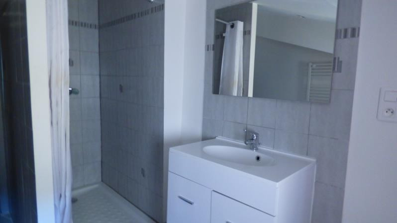 Investment property building Vacqueyras 191500€ - Picture 7