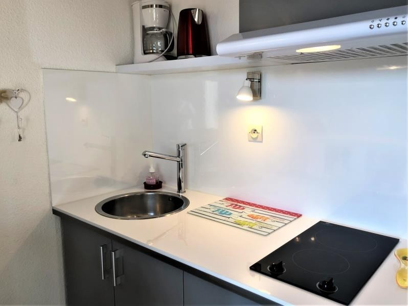 Vente appartement St augustin 99 650€ - Photo 6