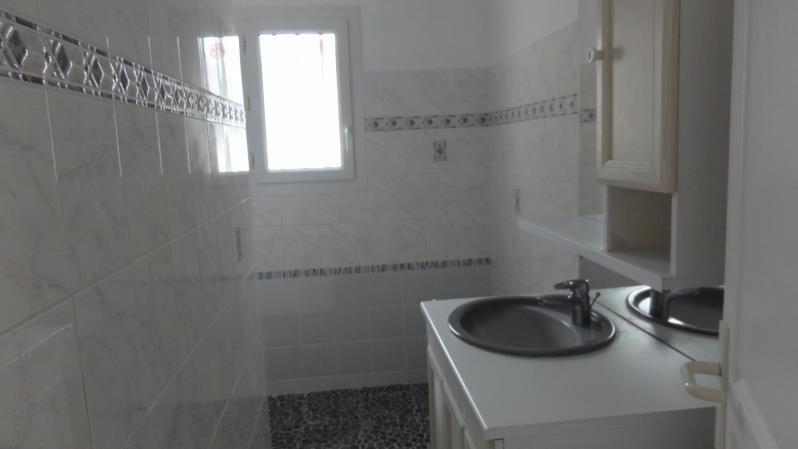 Vente maison / villa Dolus d'oleron 241200€ - Photo 6