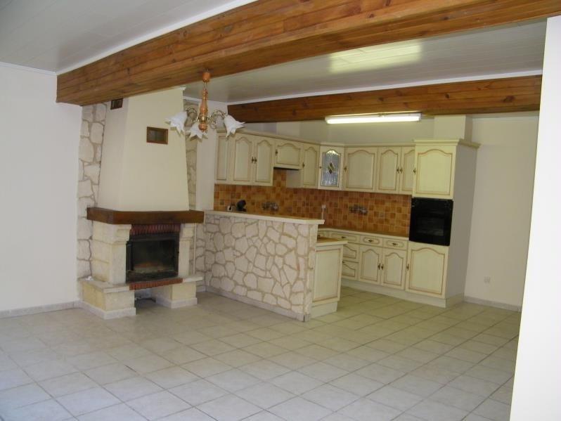 Vente maison / villa Mazamet 86000€ - Photo 6