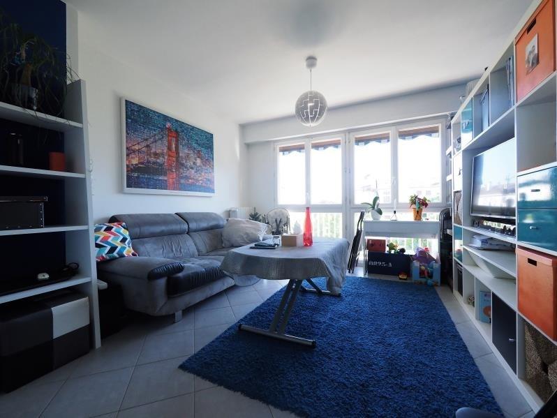 Sale apartment Bois d'arcy 176400€ - Picture 8