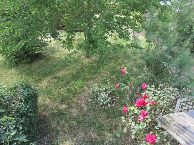Vente maison / villa Pamproux 75 600€ - Photo 6