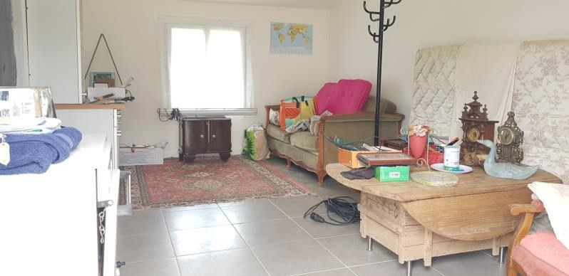 Vente maison / villa Kermoroc h 149 200€ - Photo 3