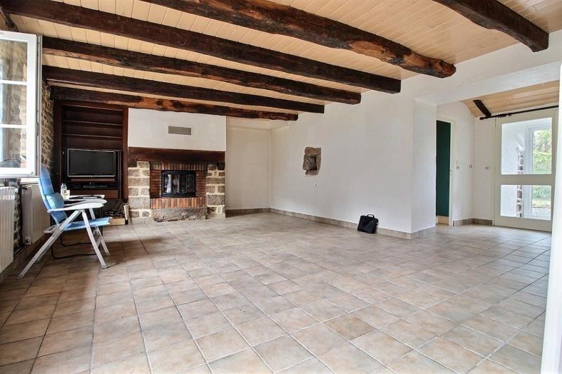 Venta  casa Plouay 462000€ - Fotografía 2