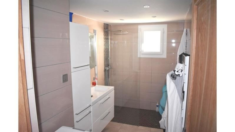 Vente maison / villa Trets 475000€ - Photo 4
