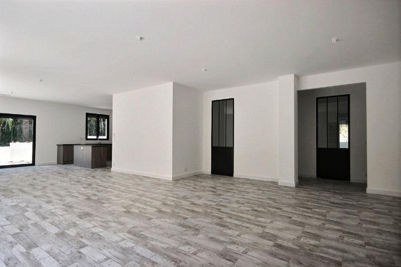 Vente loft/atelier/surface Billere 399000€ - Photo 1