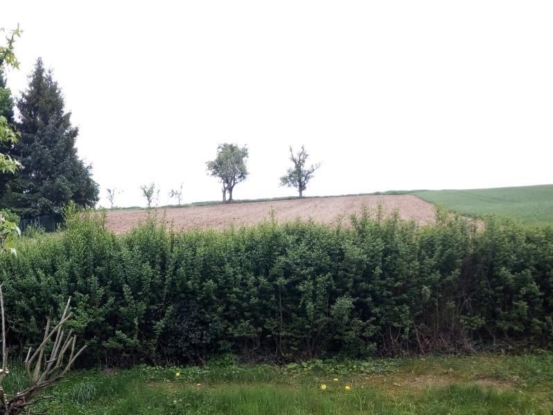 Vente terrain Wissembourg 73500€ - Photo 1