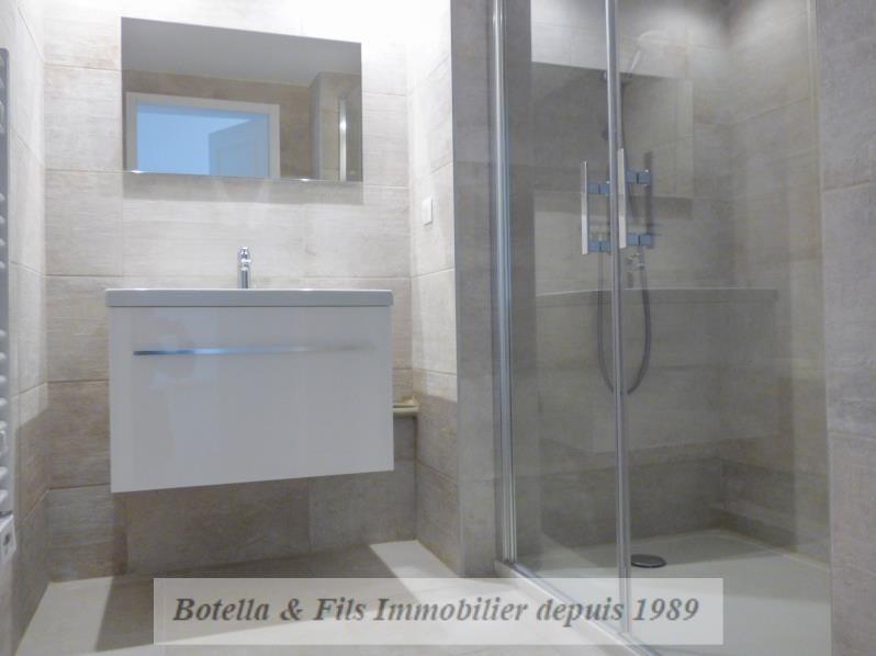 Venta  apartamento Uzes 260000€ - Fotografía 5
