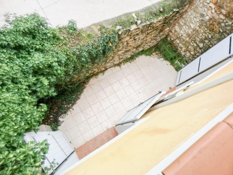 Vente maison / villa St maximin la ste baume 245200€ - Photo 8