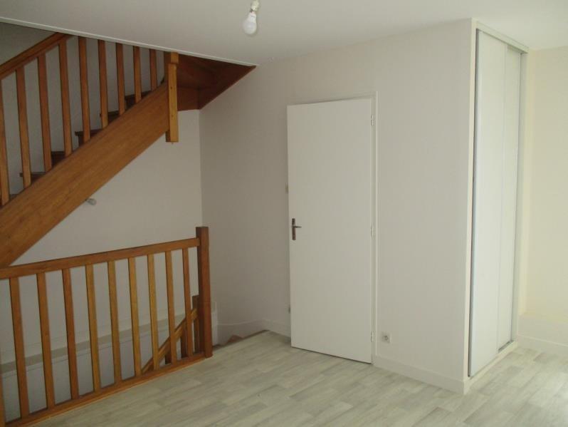 Vente maison / villa Niort 75600€ - Photo 2