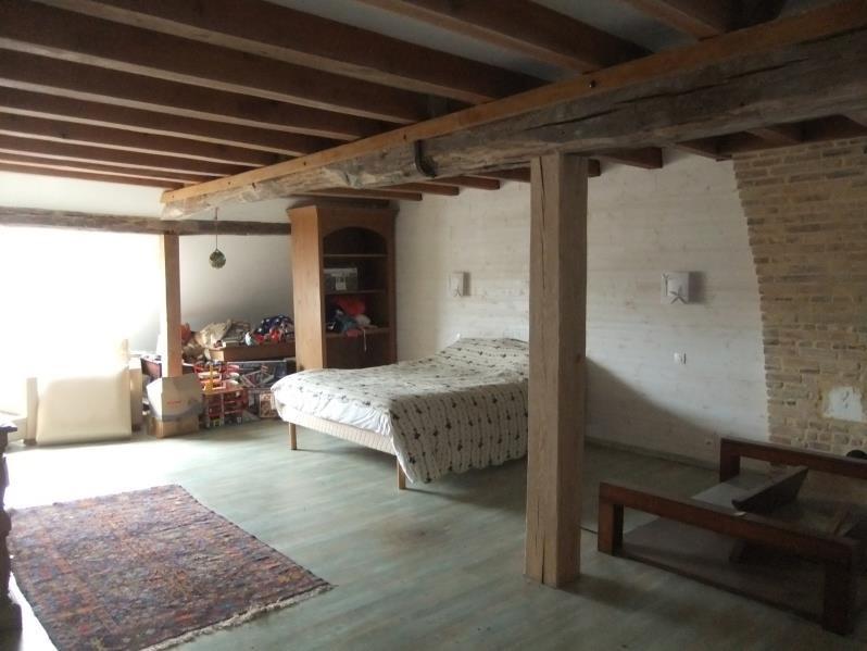 Sale house / villa Dracy 150000€ - Picture 7
