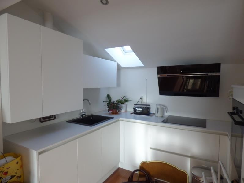 Vente maison / villa Nantes 234300€ - Photo 3