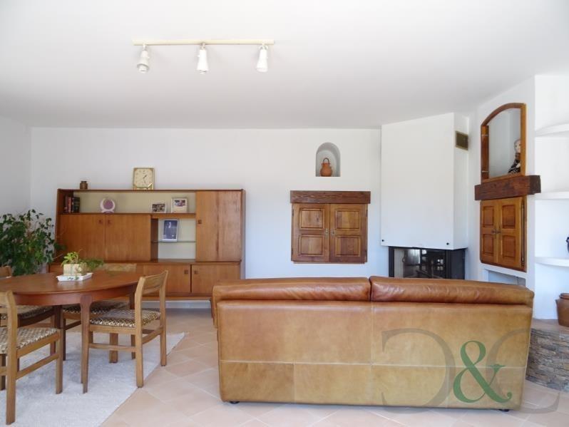 Vente de prestige maison / villa La londe les maures 655000€ - Photo 3