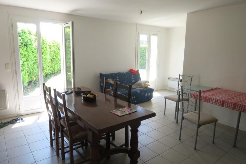 Sale house / villa Saint sulpice de royan 138 500€ - Picture 4
