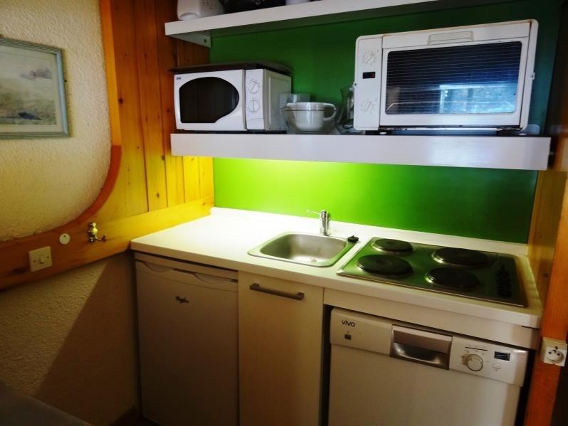 Vente appartement Les arcs 203000€ - Photo 8