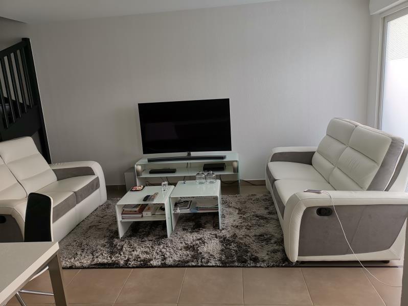 Vente maison / villa La seyne sur mer 359000€ - Photo 2