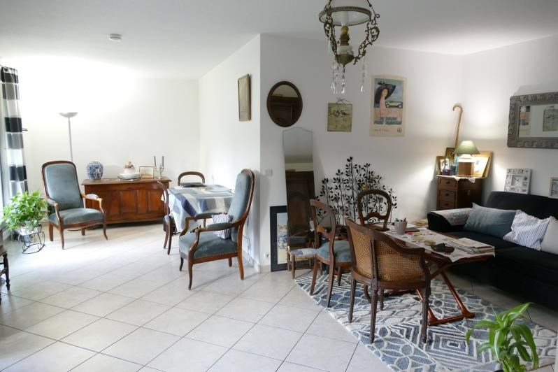 Sale apartment Verrieres le buisson 395 000€ - Picture 2
