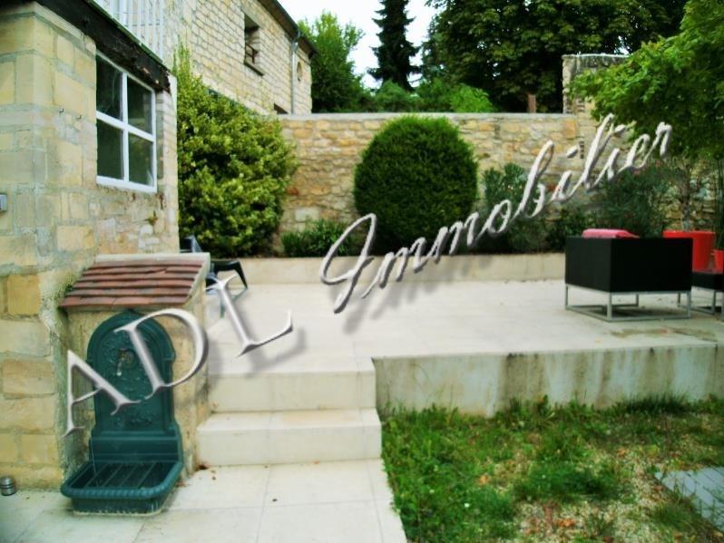 Location maison / villa Gouvieux 1900€ CC - Photo 10