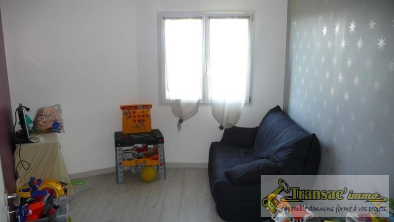 Sale house / villa Courpiere 222 600€ - Picture 5