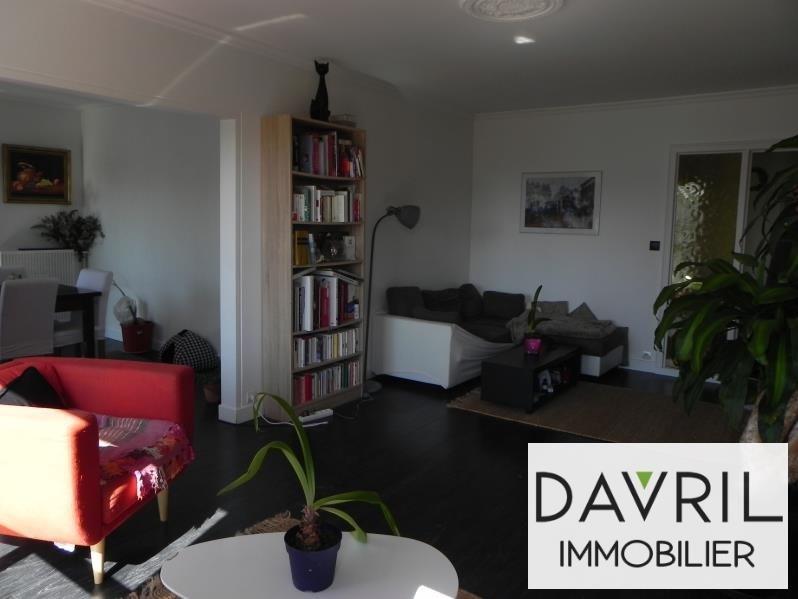 Vente appartement Conflans ste honorine 249500€ - Photo 6
