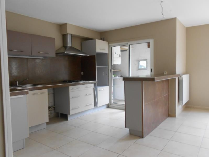 Vente appartement Nimes 127 200€ - Photo 3