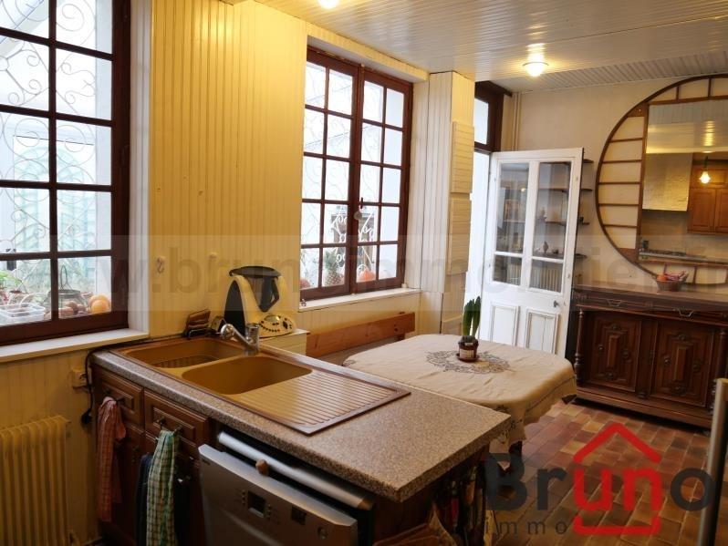 Sale house / villa Le crotoy 365000€ - Picture 6