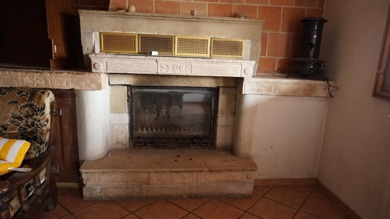 Sale house / villa Estrablin 199 000€ - Picture 6