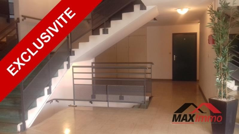 Vente appartement Sainte clotilde 43 000€ - Photo 7
