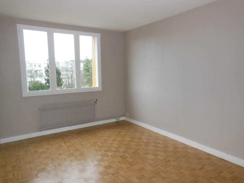 Location appartement Viroflay 1 004€ CC - Photo 3