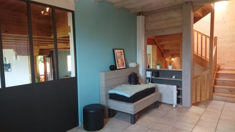 Vente de prestige maison / villa Mercury 785000€ - Photo 5