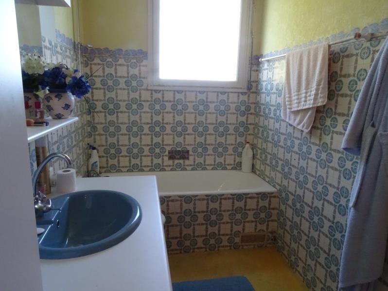 Venta  casa Albi 160000€ - Fotografía 5