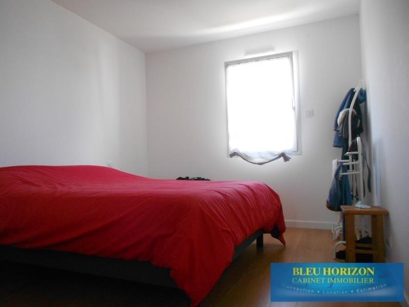 Sale house / villa Chemere 246750€ - Picture 4