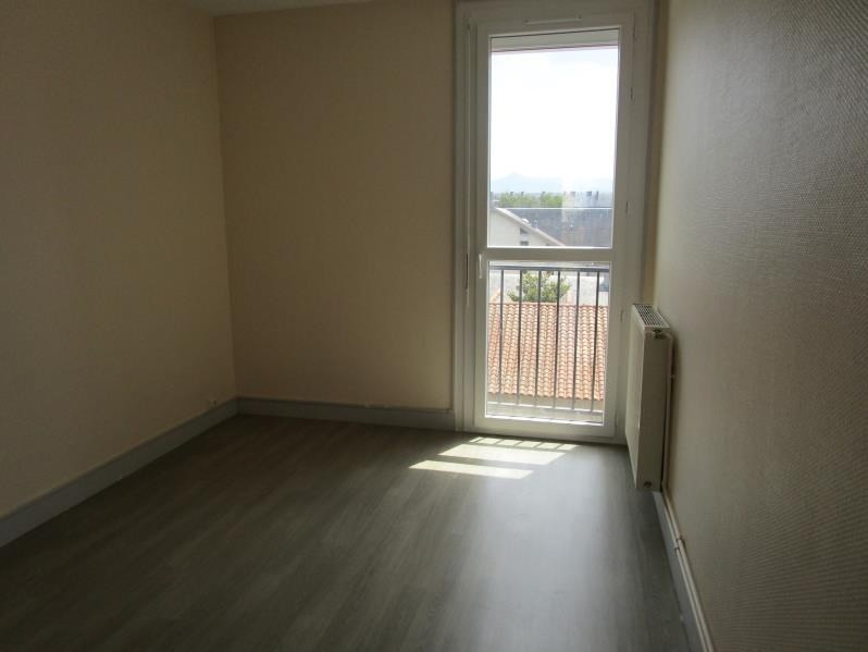 Rental apartment Tarbes 560€ CC - Picture 5