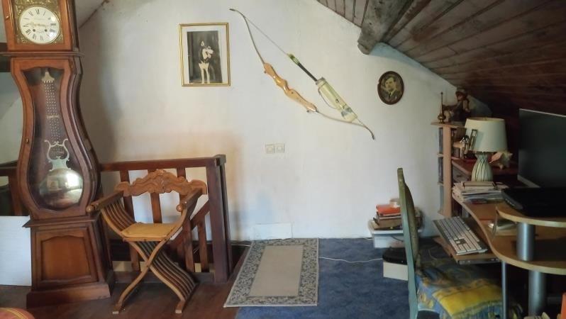 Sale house / villa St plaisir 106000€ - Picture 5