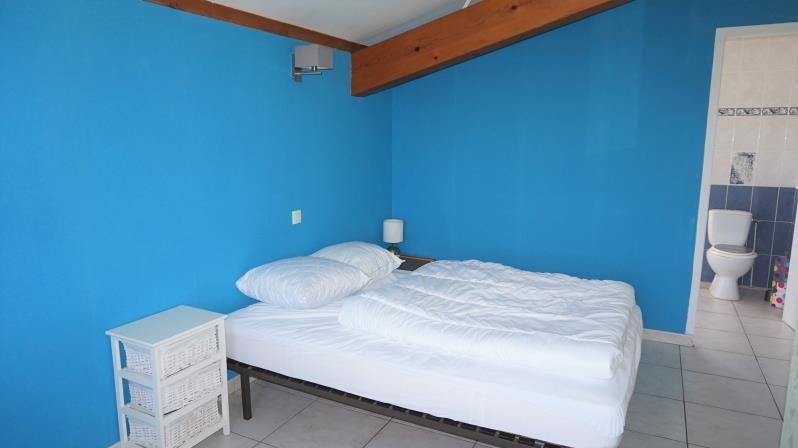 Vente maison / villa Clonas sur vareze 327000€ - Photo 5