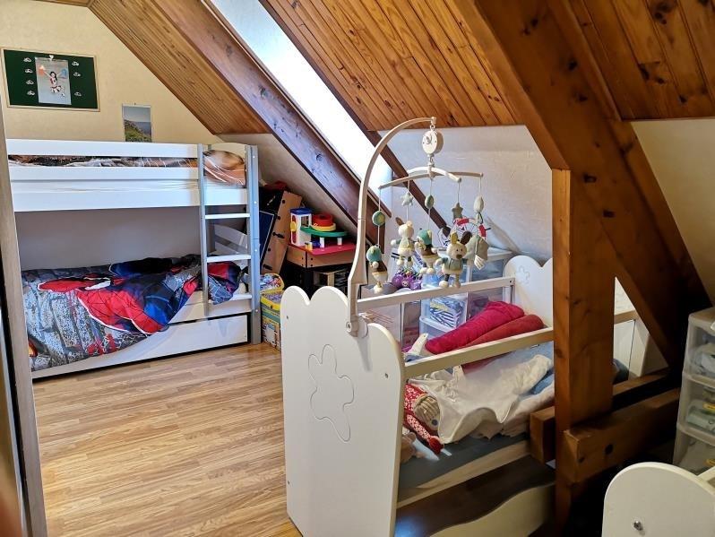 Sale house / villa St ouen l aumone 361800€ - Picture 8