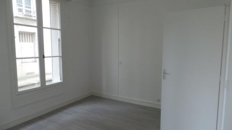 Location appartement Asnieres sur seine 1090€ CC - Photo 2