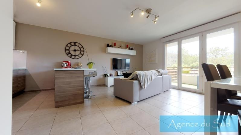 Vente appartement St zacharie 235 000€ - Photo 3
