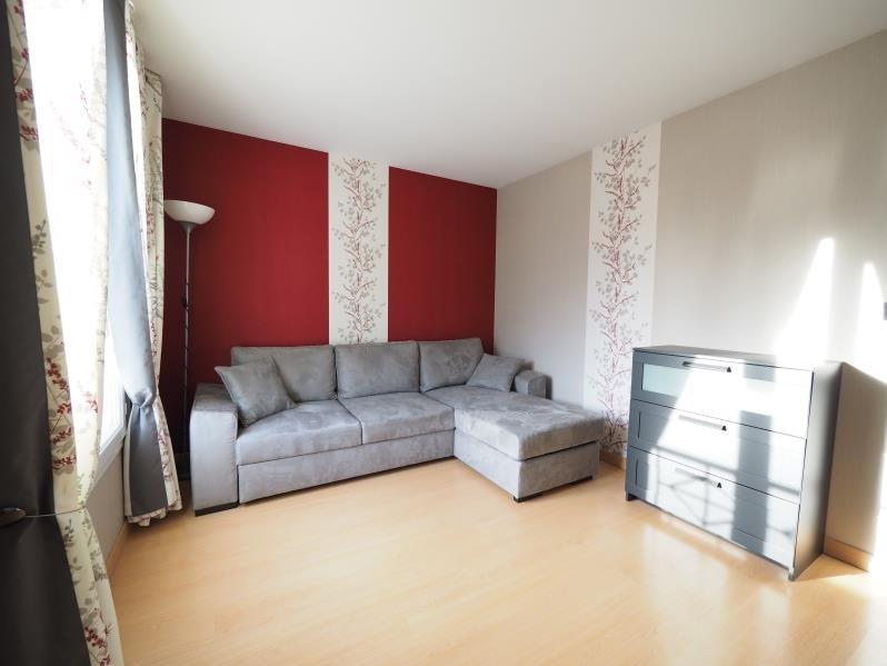 Sale house / villa Bois d'arcy 748800€ - Picture 5