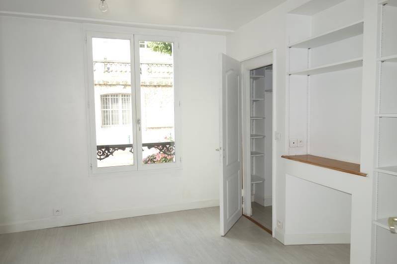 Location appartement Ville d avray 897€ CC - Photo 2
