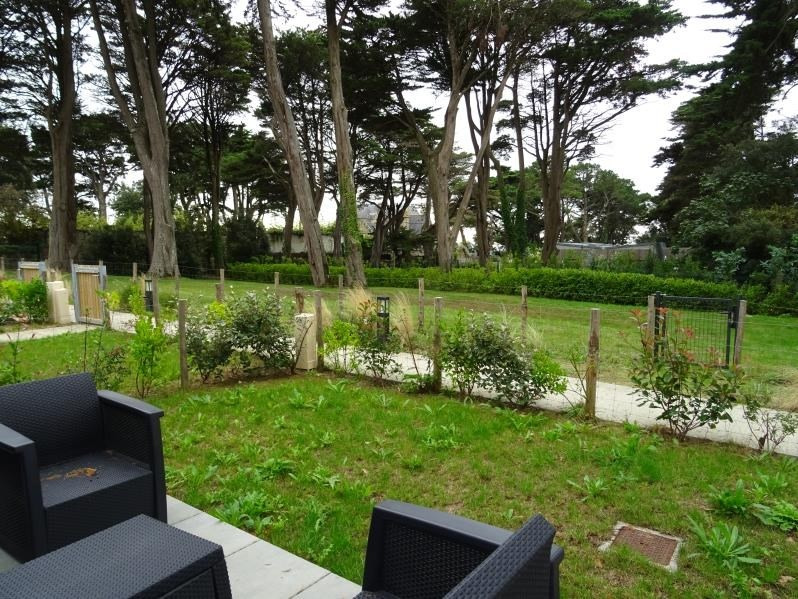 Vente appartement Pornichet 260 416€ - Photo 5